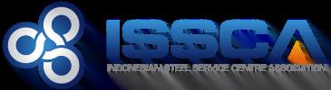 ISSCA Logo